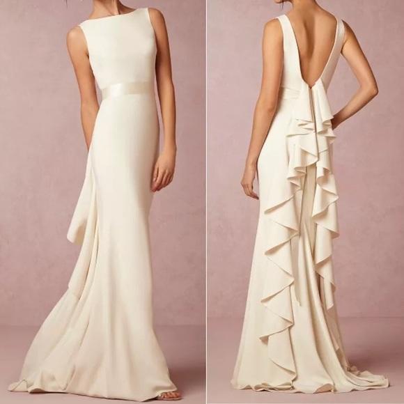 Dresses | Nice Wedding Dress | Poshmark
